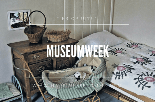 museum museumweek
