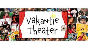 Vakantietheater, kijk 48 online theatervoorstellingen tijdens de voorjaarsvakantie!