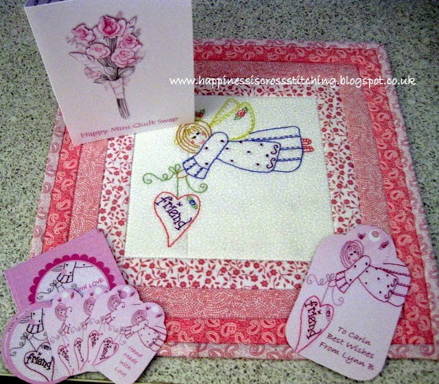 www.happinessiscrossstitching.blogspot.co.uk