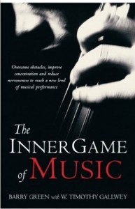 InnerGameofMusic