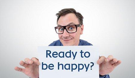Comienza el año trabajando tu felicidad con Happiness Play… ¡y ahora en inglés!