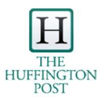 HuffingtonPostIcon2