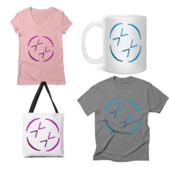 happiness soldiers goods shirts mug tote bag