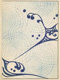 Bijutsukai Volume 1 Page 350 screenshot-archive.org-2020.07.11-08_06_55