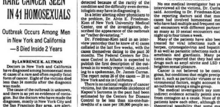 screenshot-July 3rd. 1981, The New York Times