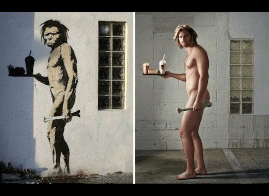 Screenshot_2020-12-15 Banksy, IRL