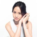 前田敦子 顔が変わったのはどこ?インスタで大島優子に歓喜の声!?