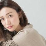 大島優子 母の逮捕画像公開!?インスタにうつるタバコは本物か?!