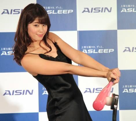 稲村亜美 中学時代から野球プレイの実績やセーラー服姿に歓喜!?可愛くないより注目されることとは??