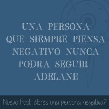 instagram-eres-una-persona-negativa