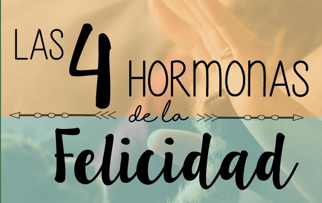 las-4-hormonas-de-la-felicidad