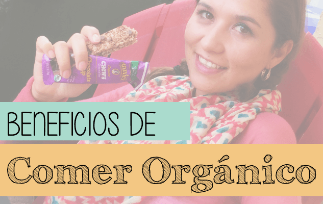 beneficios de comer organico