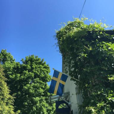 Skärmavbild 2016-06-06 kl. 20.57.42