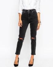 ASOS Farleigh Jeans