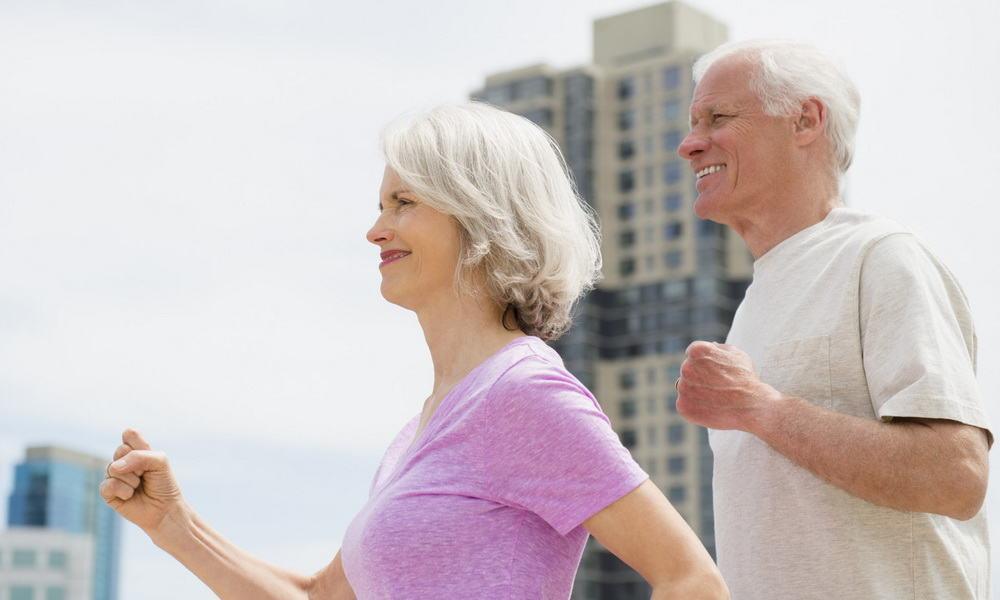 Canada Religious Senior Singles Online Dating Site