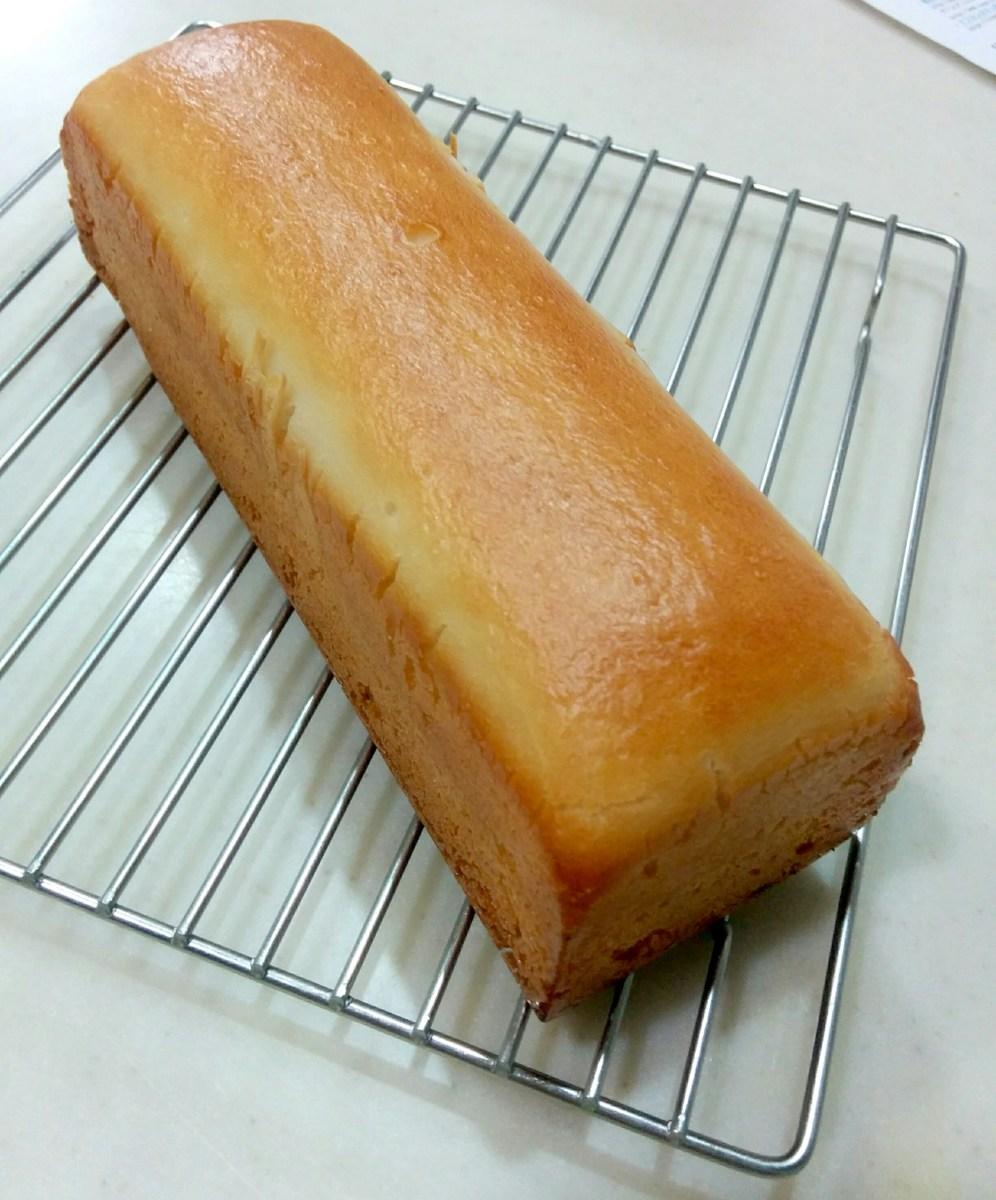 グルテンフリー米粉パンを福岡で探すのは大変!作る方が手軽?久しぶりのミニ米粉パン作りはママの味
