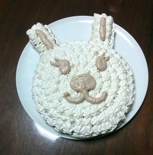 グルテンフリーパンケーキ簡単手作り福岡