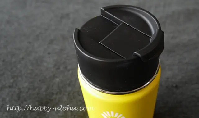 コーヒーフタ