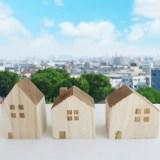 3棟目の新築アパートの土地選定