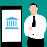 地方銀行の新規での融資はほぼストップか