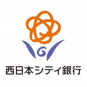 「西日本シティ銀行」も金融庁の調査対象になるか