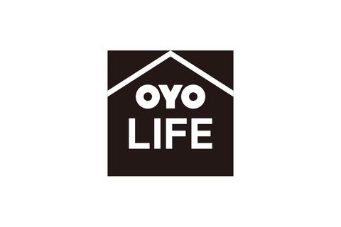 OYO LIFEは革命サービスか