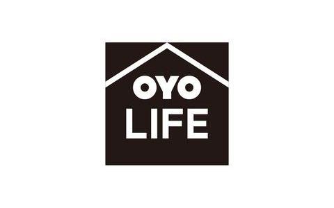 OYO LIFEは賃貸住宅の革命サービスか