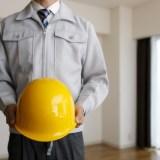 【レオパレス】施工不良アパートは30,000棟になるのか