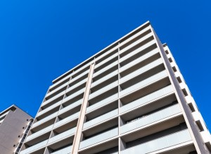 首都圏での新築投資マンション数が激減