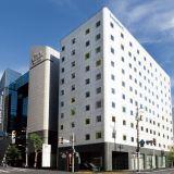 レオパレスがホテル売却