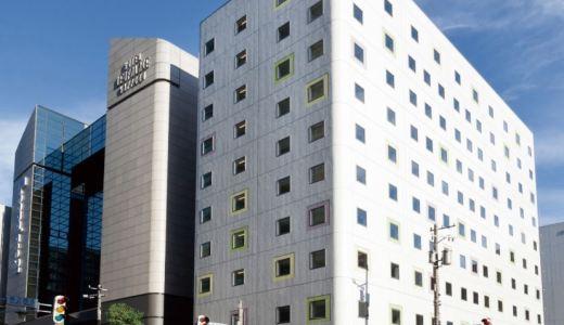 レオパレスついに「ホテル」売却で160億円