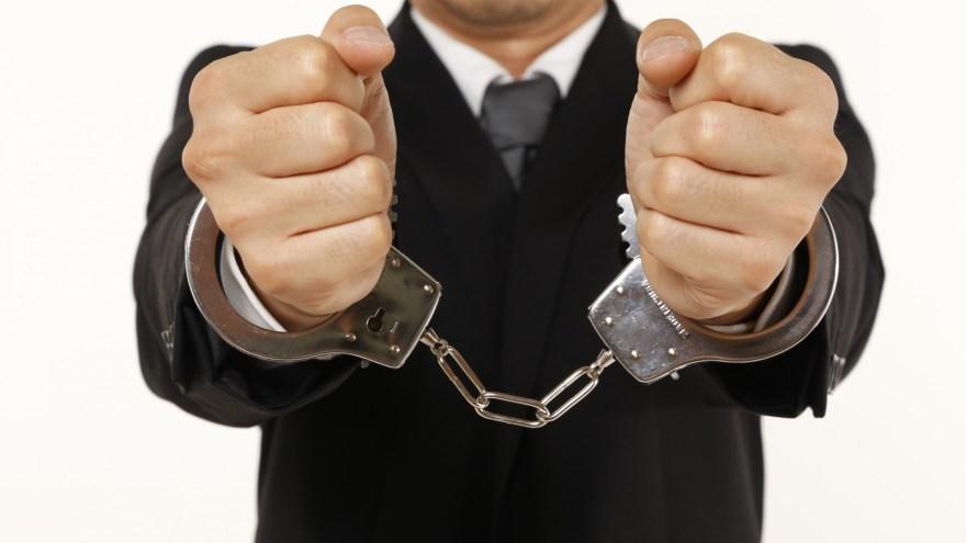 「わひこ」実質的経営者が架空取引による脱税行為で逮捕