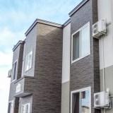 1億円の新築アパート