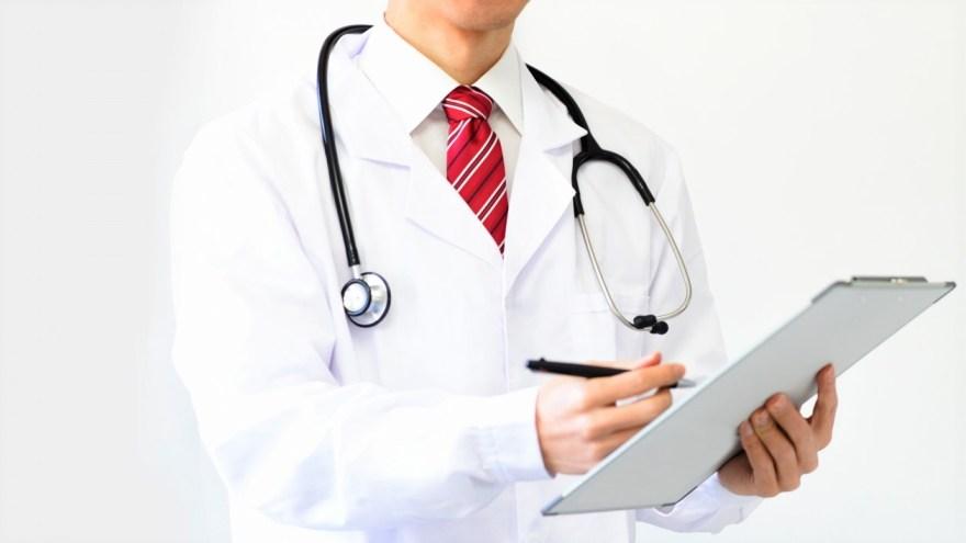 お金が残らない「年収1000万円の医師」の現実