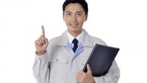 管理業者の登録制でサブリースは改善するか