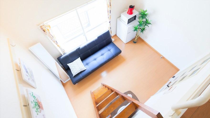 コロナ禍で新世代賃貸住宅「狭小アパート」が窮地
