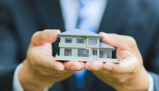 賃貸併用住宅は不動産投資として成立するのか