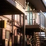 コロナ禍でさらに難易度が高くなった地方中古アパートによる不動産投資