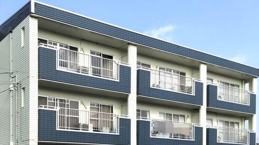 新築アパート投資で失敗する理由①「入居率」