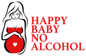 Happy Baby - NO ALCOHOL!