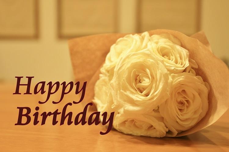 大野智さん、38歳のお誕生日おめでとうございます!