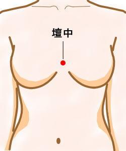 ※http://bustuplabo2.blog.so-net.ne.jp/tubo