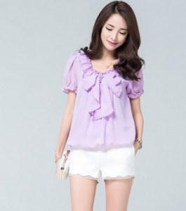 ※http://www.size-fashion.com/?pid=100955121&rank