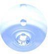 加水分解酵母