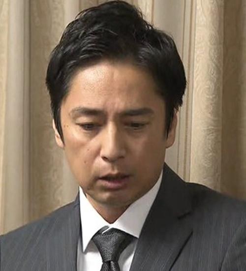 徳井義実,税理士,ケチ