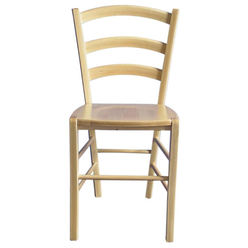 Tische Stühle Gebraucht Steelcase Schreibtisch Weiß Silber