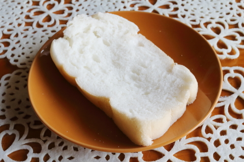 komekopan Gluten-free3