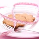 糖質制限と炭水化物制限ダイエットの違いと危険性筋肉が減り脂肪が増えるとは?