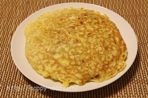 komekookonomiyaki-recipe04