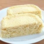 おからパウダー蒸しパンが膨らまない理由としっとりふわふわな作り方は?